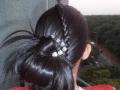 alkalmi-frizura-15