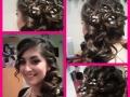 alkalmi-frizura-32
