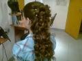 alkalmi-frizura-34