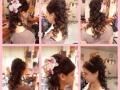 alkalmi-frizura-40