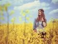 tavaszi-fotozas-9