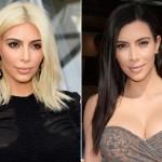 041515-kim-kardashian-hair-lead_0